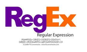 Split Method In Regular Expression