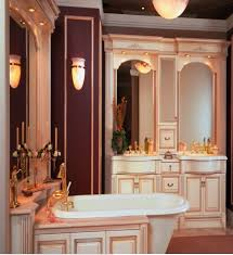48 best victor victorian bathrooms images on pinterest victorian