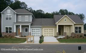 house plans and home designs free blog archive duplex townhome