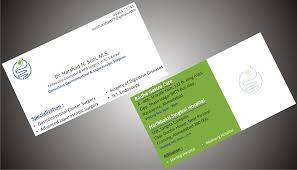 28 design business cards print at home decoration modern design business cards print at home design and print business cards at home using examples of