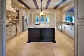 custom built kitchen islands custom built kitchen islands biceptendontear