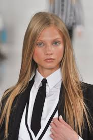 26 best dark blonde images on pinterest hairstyles braids and