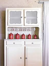 Cottage Kitchen Hutch 27 Best Country Hutch Images On Pinterest Country Hutch Painted