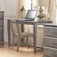 Antique Writing Desks For Sale Carolina Furniture Works Vintage Writing Desk Cw 531000 Regarding