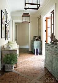 mudroom flooring ideas home design