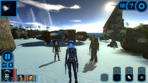 kotor android wars kotor for android version 1 0 6 free apps