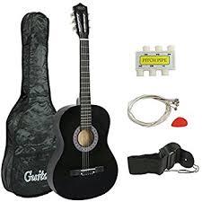 best black friday deals on acoustic guitars amazon com 38