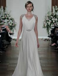 wedding dresses sheffield wedding dresses sheffield packham dress