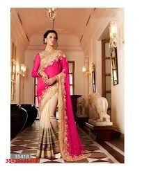 Reception Sarees For Indian Weddings 10 Sarees To Wear For Wedding Reception 2015