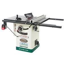 heavy duty table saw for sale best table saw reviews and buyer s guide tool nerds