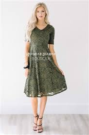modest dresses vintage dresses church dresses and modest clothing