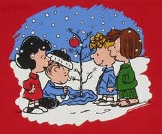 peanuts brown christmas tree you re my sweet baboo snoopy snoopy peanuts