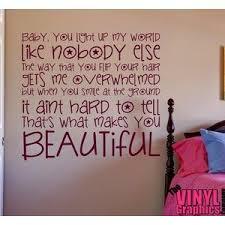 bedroom lyrics 84 best one direction lyrics images on pinterest lyrics music
