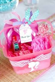 Spa Favors by List Of Creative Theme Ideas You Can Sofia S