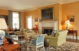 wohnzimmer landhausstil wandfarben den landhausstil ins haus bringen und ein innendesign zum