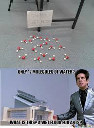 Zoolander Memes - zoolander memes best collection of funny zoolander pictures