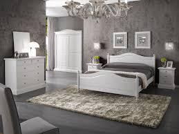da letto moderna completa awesome matrimoniale completa ideas home design