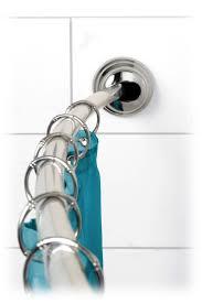 Curtain Rod 72 Inches 49 Best Neverrust Rustproof Shower Storage Images On Pinterest