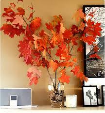 cheap fall decorating ideas craftshady craftshady
