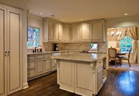 Rta Shaker Kitchen Cabinets Cabinet Mobile Home Kitchen Cabinets Pleasing Install Kitchen