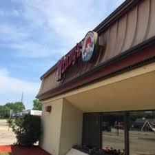 wendy s fast food 743 w st sun prairie wi restaurant