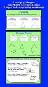 Teachers Printable Worksheets 111 Best Geometry Images On Pinterest Teaching Math Teaching