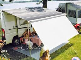Just Kampers Awning 20 Best Vw T4 Bus And Camper Inspiration Images On Pinterest