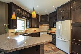 18 kitchen cabinets barrie beautiful high end barrie home