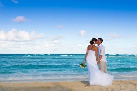 destination wedding packages wedding destination wedding packages prices weddings all