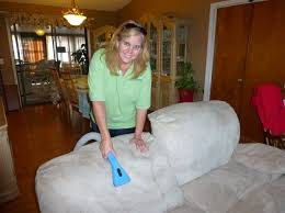 Upholstery In Orlando Fl Upholstery Cleaning Steam Cleaners Furniture
