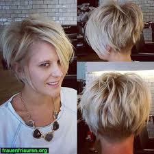 Bilder Kurzhaarfrisuren Damen 2017 by Kurzhaarfrisuren Damen Frisuren Und Haarschnitte Für Frauen Für