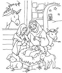 25 preschool coloring pages ideas abc