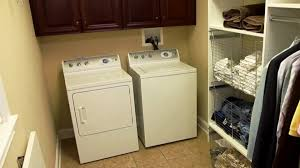 Storage Ideas For Small Laundry Rooms by Small Laundry Room Storage Ideas Pictures Options Tips U0026 Advice