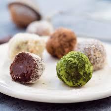 art chocolat masterclass artisanal chocolate truffles