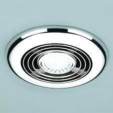 ceiling fan ventilation bathroom fan exhaust vent fan lowes