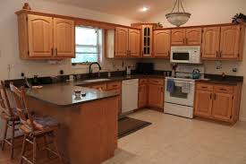 msw home solutions mswhomesolution twitter