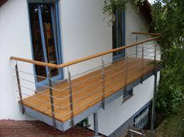 holzbelag balkon moobie holzbau mehr balkonerneuerung