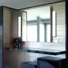 Bathroom Vanity Side Lights Vertical Bathroom Vanity Lights Mostfinedup Club