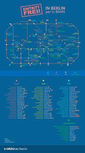 Wohnzimmer Berlin Karte Eintritt Frei Gratis Aktivitäten In Berlin Per U Bahn Wimdu Blog
