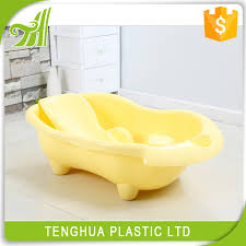 Best Infant Bathtubs Baby Bath Baby Bath Suppliers And Manufacturers At Alibaba Com