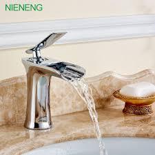 bathroom taps brands promotion shop for promotional bathroom taps