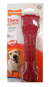 45 best dog sweepstakes contests coupons and promotions images flash coupon print out a 3 off any nylabone dura chew toy http