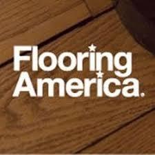 flooring america carpeting 920 w town center blvd chaign