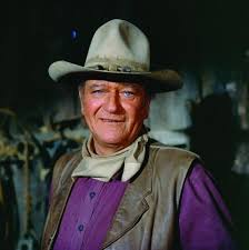 Happy Thanksgiving Pilgrims I U0027m John Wayne Pilgrims Have A Happy Thanksgiving Pilgrims