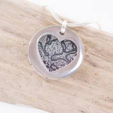 Custom Charms Custom Charms Archives Home Itsy Bitsy Imprints