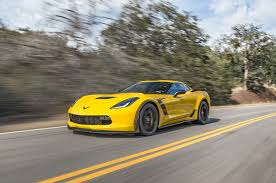 2015 best driver u0027s car contenders part 3 motor trend