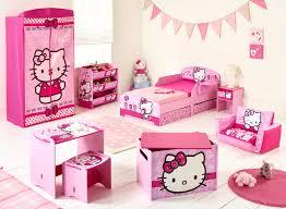 decoration chambre hello décoration deco chambre hello 17 08580902 salon