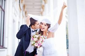 robe habillã e pour un mariage mariage civil quelle tenue de mariée porter magazine avantages
