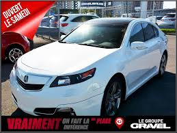 nissan altima for sale montreal used acura tl in montreal used acura tl at gravel acura