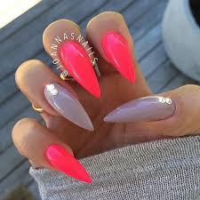 57 best c l a w s images on pinterest coffin nails acrylics and